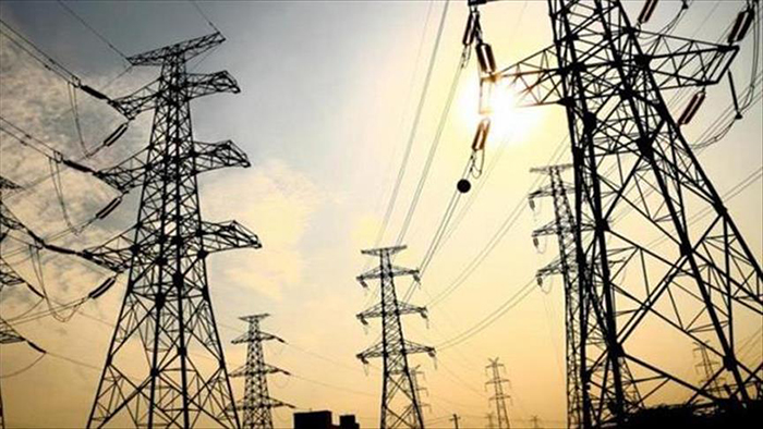 قطعی برق وارداتی ایران به هرات در فصل گرما و زیان میلیونی کارخانهداران