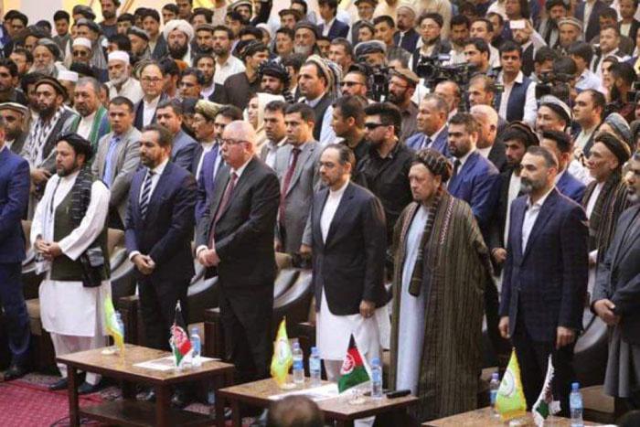 مهلت دو هفتهیی احزاب به حکومت برای اصلاح روند انتخابات بینتیجه پایان یافت