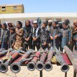 جنگجویان داعش در بند دولت؛ زندانی یا مهمانان افتخاری؟