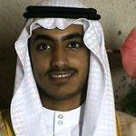 حمزه بن لادن با دختر هواپیمارُبای اصلی حملات 11 سپتامبر عروسی کرده است