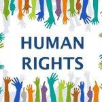 حقوق بشر مبنایی برای فراگیرندگی، شفافیت، حسابدهی و اعتماد عمومی در انتخابات