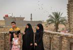 جاسوس عراقی که به داعش نفوذ کرد – بخش دوم و پایانی