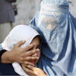 قتل، خودکشی و تیزاب؛ خشونت علیه زنان کم شده است؟