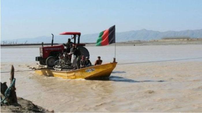 عملیات جنگندههای تاجیکستان در نقطهی صفر مرزی؛ آیا حاکمیت ملی افغانستان نقض شده است؟