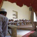 بازنگری و بهینهسازی نصابِ تعلیمی مدارس دینی؛ بایستهها و رویکردها