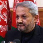 فساد و سوءاستفاده از صلاحیتهای وظیفوی در وزارت صحت عامه