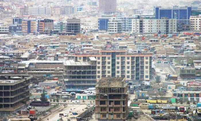 900 مورد تخلف ساختمانی در پایتخت؛ زور شهرداری به نمایندگان مجلس نمیرسد