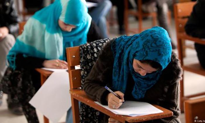 کانکور 97؛ از تبعیض مثبت برای «دختران» تا سرنوشت مبهم 140هزار متقاضی تحصیلات عالی