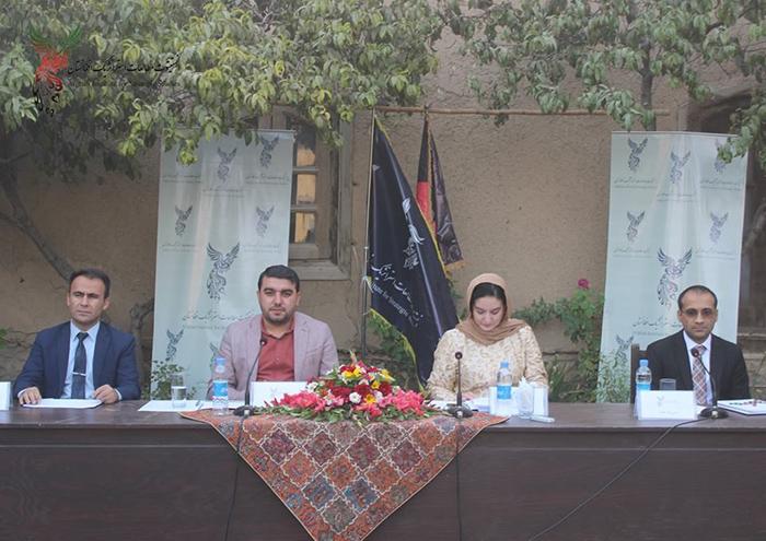 یافتههای یک پژوهش: نیمی از مردم افغانستان نسبت به کمیسیون مستقل انتخابات بیاعتبارند