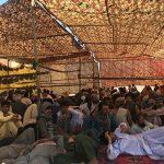 دموکراسی حکومتی از غزنی تا هرات