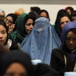 نقش رهبری زنان در افغانستان – گزارش ویژه (بخش دوم و پایانی)