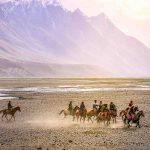 سفر به واخان؛ گوشهی تماشایی و امن افغانستان