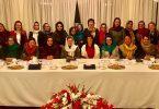 نقش رهبری زنان در افغانستان ـ گزارش ویژه (بخش اول)