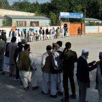 طرح تعویق برگزاری انتخابات شوراهای ولسوالی؛ نهادهای مسوول کمکاری کردند؟