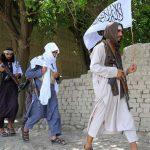 آیا طالبان برای صلح آماده است؟