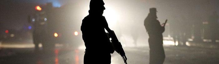 خطر در بیخ گوش؛ جرایم جنایی و ترورهای هدفمند در کابل افزایش یافته است