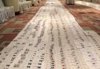 شناسنامههای جعلی؛ چالشی در برابر شفافیت انتخابات1397