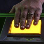 بایومتریک رأیدهندگان؛ از نگرانی احزاب تا مأموریت دشوار کمیسیون انتخابات