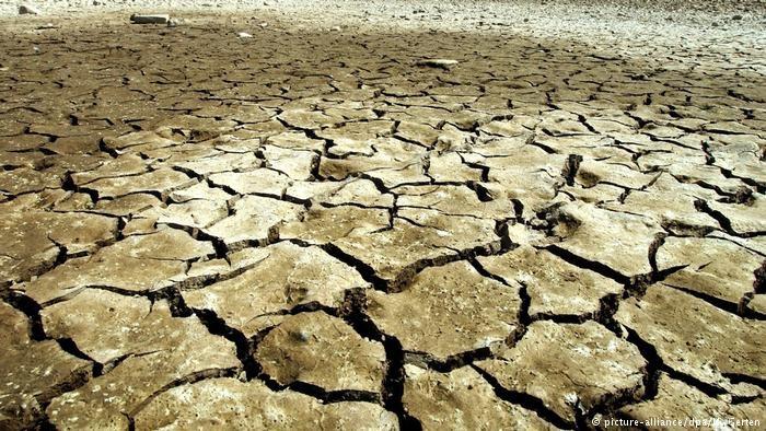 حفر بیرویهی چاه عمیق؛ «آبهای زیرزمینی کابل در حال اتمام است»