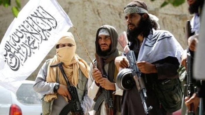 هیأت طالبان برای مذاکره با سازمان ملل به امارات رفت