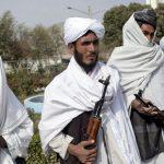 طالبان: در دیدار بعدی با امریکاییها آزادی زندانیان را مطرح میکنیم