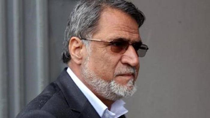 محیالدین مهدی، نماینده مردم بغلان در پارلمان