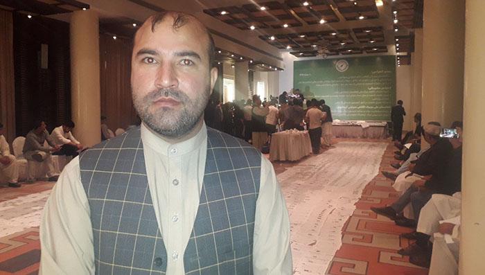 عبدالحی آخوندزاده