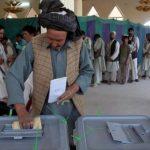 انتخابات پارلمانی و چالشهای فراوان