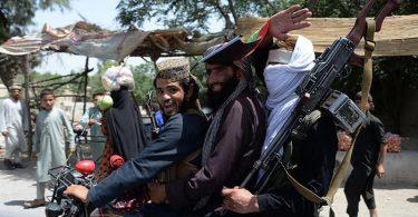 پس از ۱۷ سال جنگ، آیا طالبان برای صلح آمادهاند؟