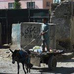 تراژدی جنگ؛ چرا پسر ۱۱سالهی افغان به تحریک طالبان پیوست؟