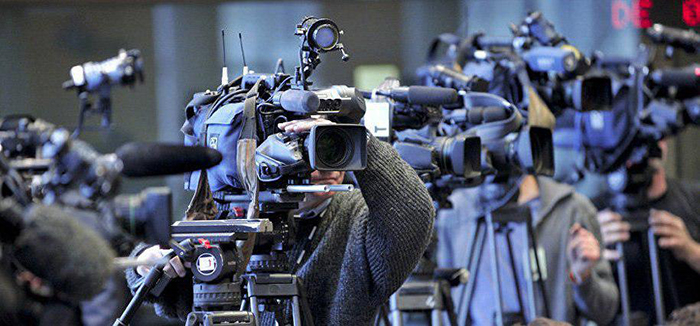 دامنهی فرکانس آزادی بیان در افغانستان؛ فعالیت بیش از 2هزار رسانه متوقف میشود