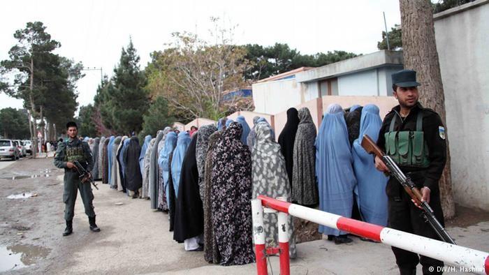 نگرانی شهروندان و امیدواری مسوولان؛ امنیت انتخابات چگونه تأمین میشود؟