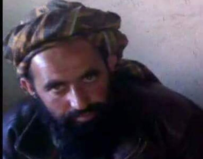 ناکامی دولت در نابودی ملا احمدشاه، والی نامنهاد طالبان در غور