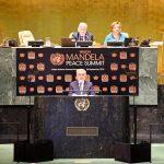 کابوس انزوای افغانستان و «دیپلماسی حضور» داکتر عبدالله در نیویارک