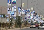 مصاف رهبرزادهها و نیروهای جدید سیاسی- غیرحزبی