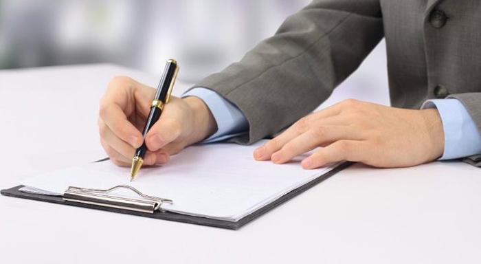 تهیه «رهنمود مراسلات اداری»؛ وضعیت آشفتهی زبان نامهنگاری ادارههای دولتی تغییر خواهد کرد؟