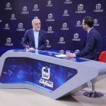 رییس اجراییه: مردم با شرکت در انتخابات دموکراسی را ترجیح دادند