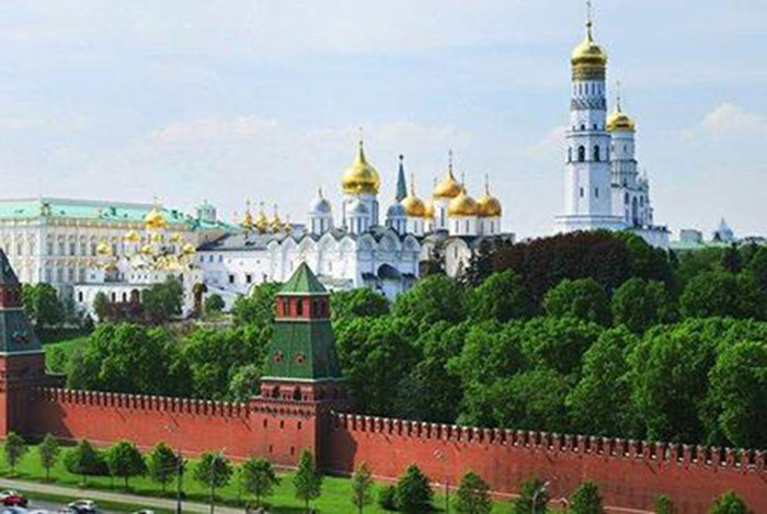 تیغ دولبهی نشست مسکو و دفتر دوحه