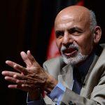 رد پای سردار داوود در سیاست اشرف غنی