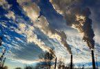 نقش افغانستان در حفاظت لایهی اوزون؛ منع وسایل مبتنی برگازات هایدروفلوروکلوروکاربنها (HCFC)