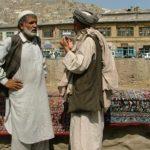 کمکهای توسعهیی هند؛ آیا کابل به آنچه دهلینو میدهد نیاز دارد؟