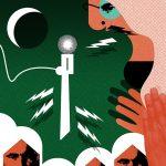 عربستان سعودی از مکه و منبر حضرت محمد سوءاستفاده میکند