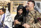 طالبان قهرمانان جنگ خود را به میز مذاکره با خلیلزاد میفرستد
