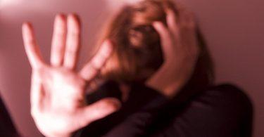 روز جهانی منع خشونت علیه زنان؛ جهان نارنجی که به افغانستان نمیرسد