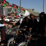 مثبت یا منفی؛ آیا مردم طالبان را میخواهند؟