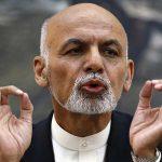 بلوفهای تکراری در زندان سیاسی؛ آقای غنی، کارنامهات را داریم!