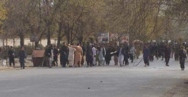 چرا خشونت و افراطیت با نام دانشگاه کابل گره خورده است؟