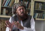 کشتهشدن پدرخواندهی خشونت؛ او کی بود و ترورش چه تأثیری بر دینامیزم جنگ افغانستان میگذارد؟