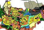 بیهویتی شهرها در نبود ماسترپلان