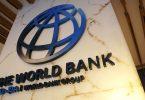 صعود در میانهی سقوطها؛ بانک جهانی افغانستان را در صدر بهبوددهندگان محیط تجارت قرار داد
